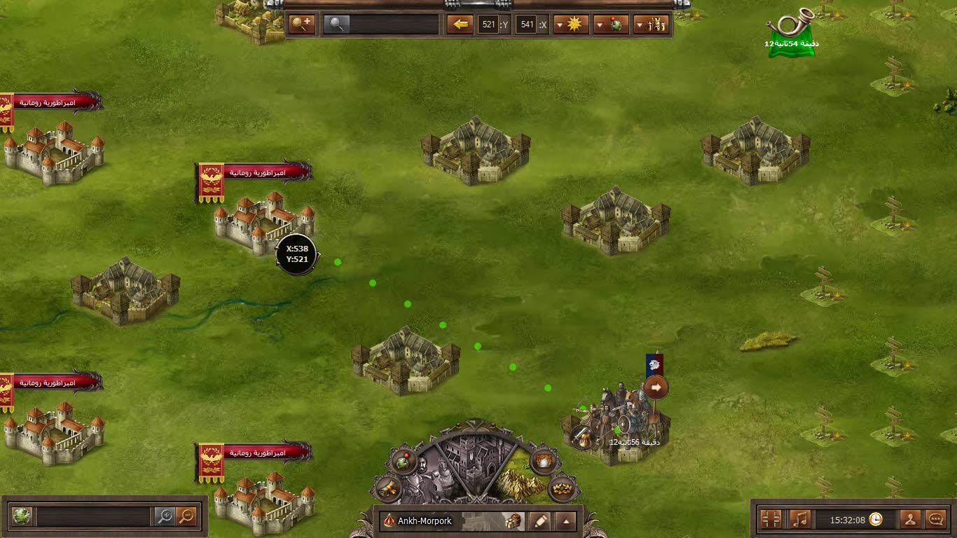 شرح لعبة التصفح الإستراتيجية الشهيرة : الطريق إلى الروما 2015_01_18_23_01_57_