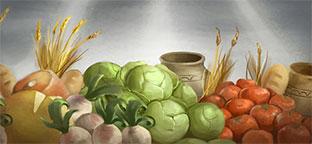 http://images.gamgos.com/upload_images/MTREN/foodRite.jpg