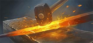 http://images.gamgos.com/upload_images/MTREN/ironRite.jpg
