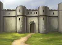 http://images.gamgos.com/upload_images/MTREN/researches_fortification.jpg