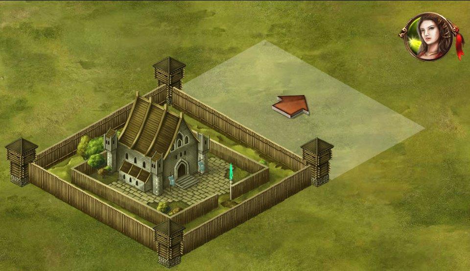 شرح لعبة التصفح الإستراتيجية الشهيرة : الطريق إلى الروما gameoverview1.jpg