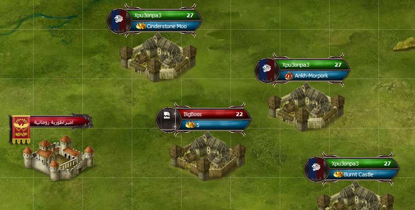 شرح لعبة التصفح الإستراتيجية الشهيرة : الطريق إلى الروما gameoverview4.jpg